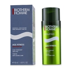 Biotherm Homme Age Fitness Advanced Toning Anti-Aging Care Gel 1.69 Oz by Biotherm  for Women