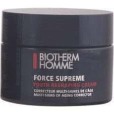 Biotherm Force Supreme Youth Architect Cream 1.69 Oz (50 Ml) by Biotherm  for Women