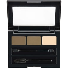Maybelline Brow Drama Pro Palette Blonde .1 Oz (2.8 Ml) by Maybelline  for Women