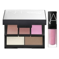 Nars Color Palette 0.01 Oz (1 Ml) by Nars  for Women