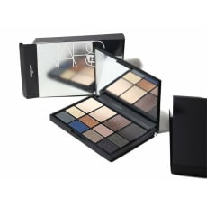 Nars Color Palette 0.13 Oz (3.9 Ml) by Nars  for Women