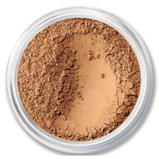 Bareminerals Loose Powder Matte Foundation Neutral Tan (21) 0.21 Oz by Bareminerals  for Women