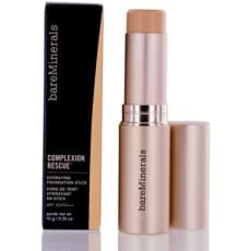 Bareminerals Complexion Rescue Hydrating Foundation Stick (Ginger) by Bareminerals  for Women