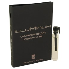 Illuminum Tahitian Yuzu by Illuminum .05 oz Vial (sample) for Women