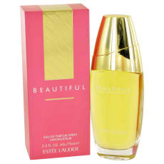 BEAUTIFUL by Estee Lauder 1 oz Eau De Parfum Spray for Women