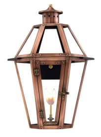 Primo web images/Additional Primo Images/JPEG All Lanterns and Accessories/Rampart/Front_tb3hlx