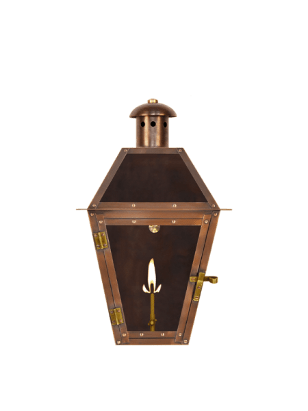 Coppersmith Web Images/Arcadia/AC-G1_iwyag8