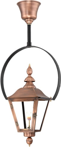 Primo web images/Additional Primo Images/JPEG All Lanterns and Accessories/Oak Alley/Oak_Alley_Half_Yoke_v6twy8