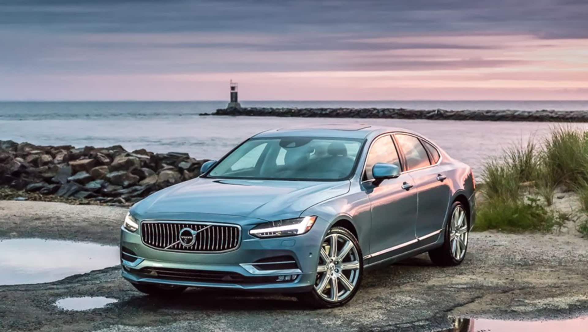 volvo s90 t8 inscription plug in hybrid med awd og. Black Bedroom Furniture Sets. Home Design Ideas