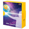Software Iar Visual State   Iar