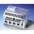 Proxy Profibus C/4 Interfaces Profinet Io Rt   Comsoft