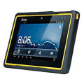 "Tablet De 7"" Fully Rugged   Orion"