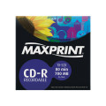 Cd R 700mb Envelope   Maxprint