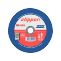 "Disco De Corte 14 X 1/8 X 1"" Mr822 Clipper   Norton"