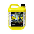 Detergente Neutro Para Piso Floor Care 5 L   Karcher