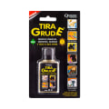 Tira Grude C/Blister 40ml   Quimatic