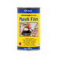 Plasti Film 500ml Preta   Quimatic Tapmatic