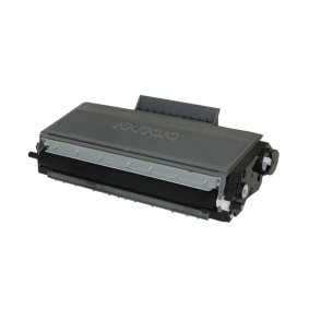 Toner Tn 650 Preto   Brother