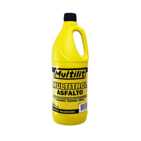 Multitrol A 1,0l   Multilit