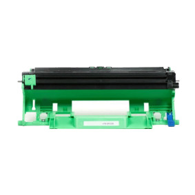 Cilindro Dr 1060 Compativel Brother   Menno