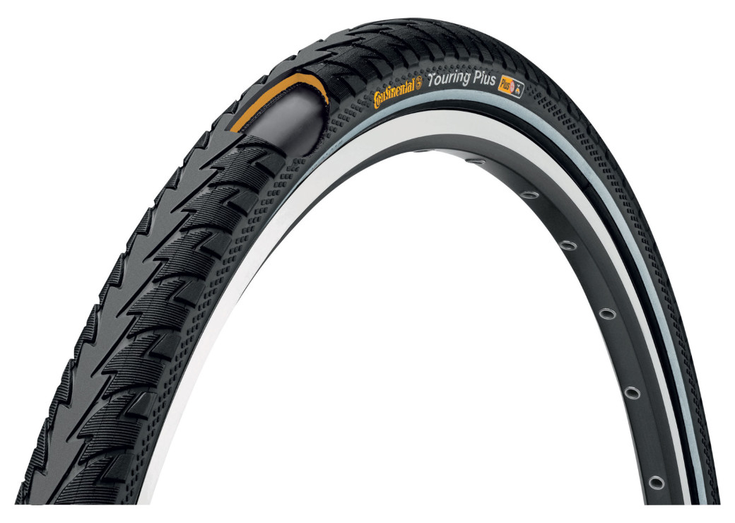 continental urban touring plus 700x32c reflex bike cycling tire ebay. Black Bedroom Furniture Sets. Home Design Ideas