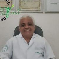 Dr. Wellington Cordeiro