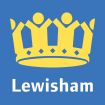 Lewisham Council