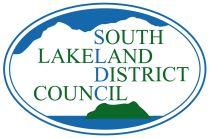 south_lakeland.jpg
