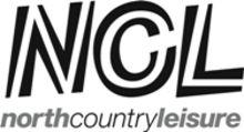 NCL_Logo_small.jpeg