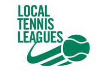 Calling all tennis players in Crystal Palace! Support local, friendly, competitive tennis!
