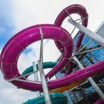 Andersonstown slides