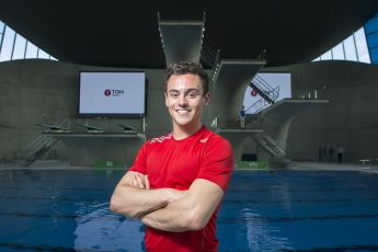 Tom_Daley.jpg