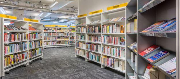 library_-_750.jpeg