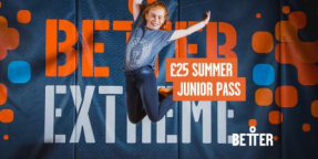 Junior_Pass_Extreme_Social_-_small.jpeg