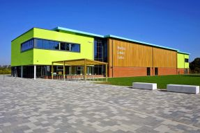 Morden_Leisure_Centre_Visual.jpg