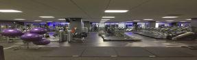 new_gym.jpg