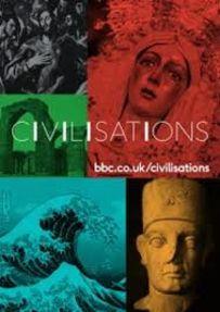 BBC_Civi__logo.jpg