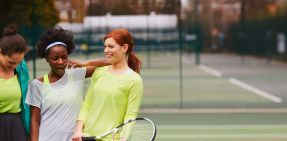 LTA_Tennis_Tuesdays_5_-_DO_NOT_USE__3_.jpg
