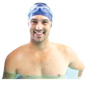 Twitter-Adult_male_swimming_cap_and_goggles.jpg