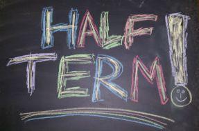 half_term_300x300.jpg