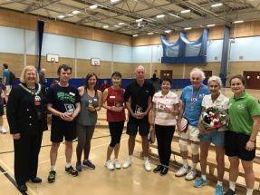 Group_winners_2018_pickleball_rs.jpg