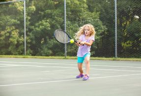 Tennis_for_Kids_4__1_.jpg