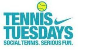 Tennis_Tuesdays.jpg