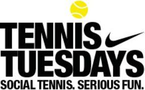 tennis_tuesday_logo.jpg