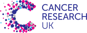 Cancer_Research_Logo_2018.png