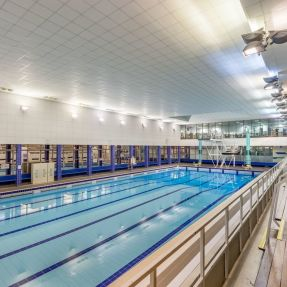 News_Story_Image_Crop-Highgrove_Pool_and_Fitness_Centre_-_18-02-2016.jpg