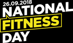 National_fitness_day.png