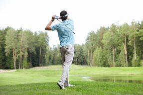 Golf-man-EDIT-FOR-WEB.jpg