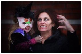 Halloween_1compressed.jpg