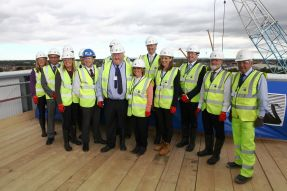 Topping_Out_Ceremony_1.jpg